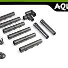 Aquael Aquael spray bar middel/groot