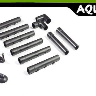 Aquael Aquael spray bar mittel/groß