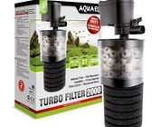 Aquael turbo / pat mini serie