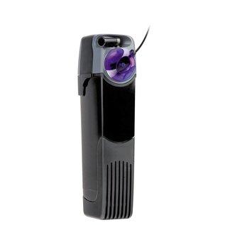 Aquael Aquael unifilter 750