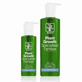 Tropica Tropica Plant Growth Specialised Fertiliser