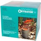 Söchting Oxydator XL (W)