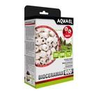 Aquael Aquael BioCreMax pro 600