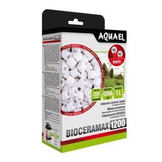 Aquael Aquael BioCreMax ultrapro 1200