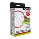 Aquael Aquael BioCreMax ultrapro 1600