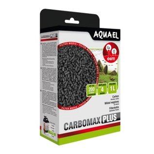 Aquael Aquael CarboMax