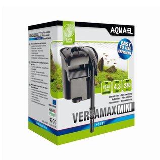 Aquael Aquael Versamax Mini