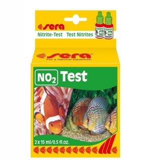 Sera Sera No2 nitrite-test