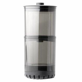 Aquael Aquael turbo filter 1000