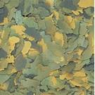 Onlineaquarium spullen Flockenfutter pflanzlich