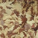 Onlineaquarium spullen Flake feed basic tropical