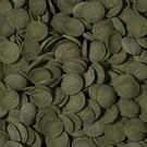 Onlineaquarium spullen Algae wafers