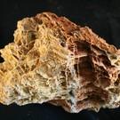 Maple Leaf Rock