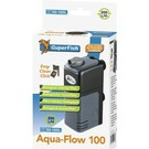 SuperFish aqua-flow 100