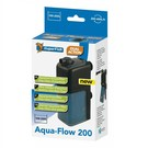 SuperFish aqua-flow 200