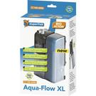 SuperFish aqua-flow XL