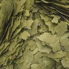Onlineaquarium spullen Flockenfutter 3 Algen