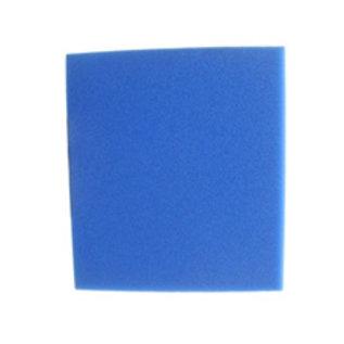 Onlineaquarium spullen Filtermatte 50x50x2 cm