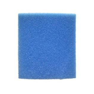 Onlineaquarium spullen Filter foam 50x50x5 centimeters