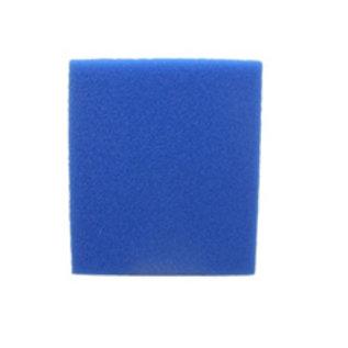 Onlineaquarium spullen Filtermatte 50x50x5 cm