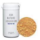 ADA ADA Bacter 100