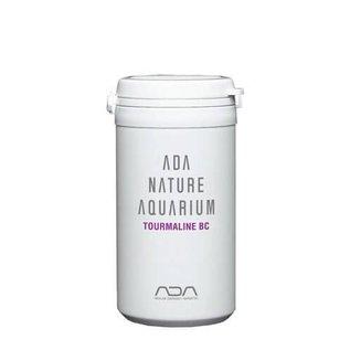 ADA ADA Turmalin BC