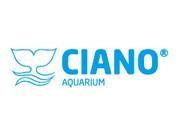 Ciano
