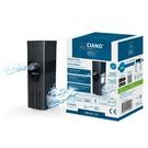Ciano Ciano CF20 internal filter