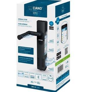 Ciano Ciano CF80 filter