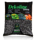 Aquatic Nature AquaticNature quartz gravel london black/white