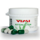 VIMI VIMI Bottom Action
