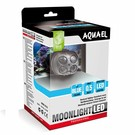 Aquael Aquael LED moonlight blauw