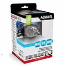 Aquael Aquael LED moonlight blauw