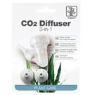 Tropica Tropica CO2 Diffuser