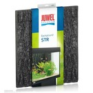 Juwel back wall STR600