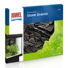 Juwel Achterwand stone granite
