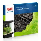 Juwel back wall stone granite