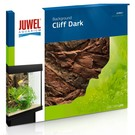 Juwel back wall cliff dark