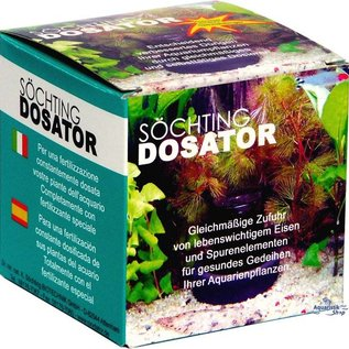 Söchting Söchting Dosator
