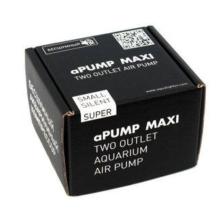 Collar Apump Maxi