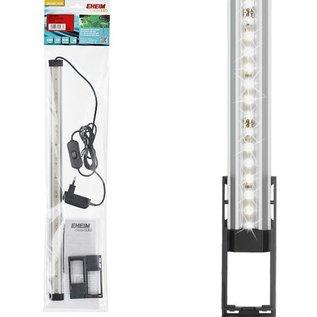 Eheim Eheim classic-LED 550
