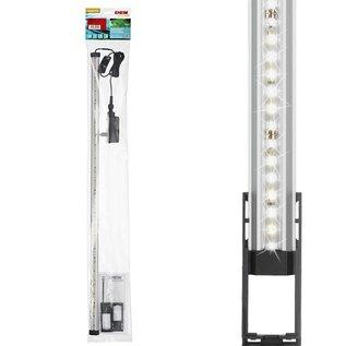 Eheim Eheim classic-LED 940