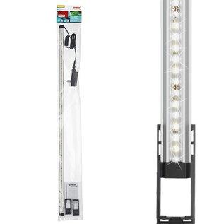 Eheim Eheim classic-LED 1140