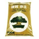 Akadama fine grain