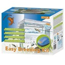 SuperFish easy breeding box kit