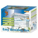 SuperFish SuperFish easy breeding box