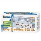 SuperFish SuperFish easy breeding box XL