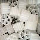 Onlineaquarium spullen OAS plastic bio filtermedia