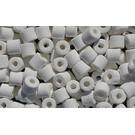 Onlineaquarium spullen OAS ceramic rings