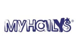 MyHailys
